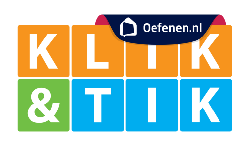 Klik&Tik: computercursus voor beginners