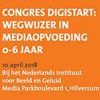 congres digistart