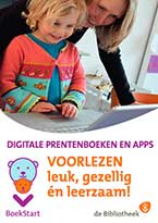 digitale prentenboeken apps