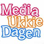 media ukkie dagen